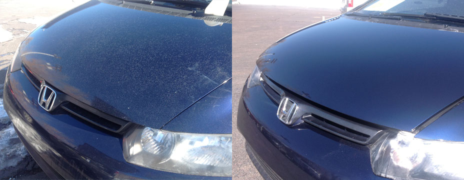 Results-Slider-Blue-Honda-Hood-Side