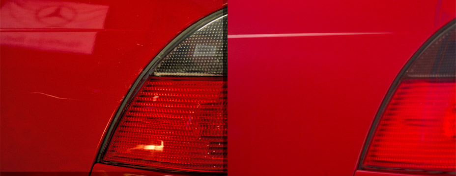 Results-Slider-Red-Saab-Light